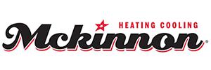 Mckinnon Logo